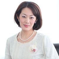安永 智奈美