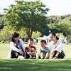 福岡市在住のママ&キッズもナットク!! 家族みんなで楽しめる北九州市の遊び場を体験!
