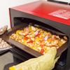 パーティー料理は有能オーブン「石窯ドーム」におまかせ!