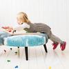 北欧デンマーク発キッズシューズに学ぶ 小さなお子さまの靴選びの大切さ