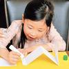入園・入学や進級の時期。感謝の気持ちが伝わる手書きのお手紙で成長報告を