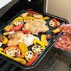 パーティー料理も普段の食事もこれひとつ 家族みんながハッピーになるオーブンレンジに注目