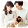 日本生命は、日本社会の明るい「未来」に貢献できるよう、次世代を担うお子さまたちの「今日」を応援しています