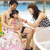 夏の家族旅行は九州宮崎へ!ANAの旅割体験レポート